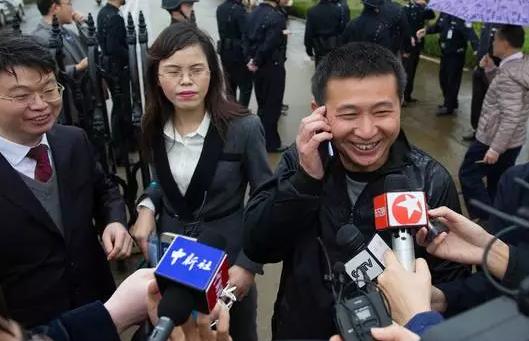 """听""""两高""""报告解析深圳滑坡、周永康""""老虎""""窝等案"""