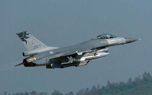 美军为何邀台湾参加军演:解放军已威胁第二岛链