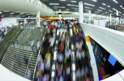 上海常住人口_上海人口5000万