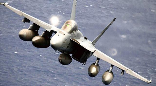 最新世界十大战机排行榜 中国三款战机上榜