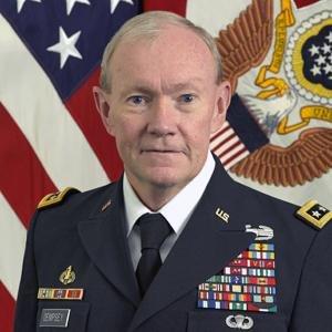 美军参联会主席拒为北约直升机袭击巴军道歉