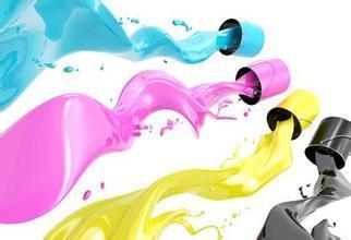 新房装修 油漆涂料怎么选