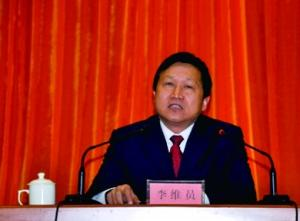 广东纪委剖析官员贪腐:蒋尊玉资产2亿房产42套