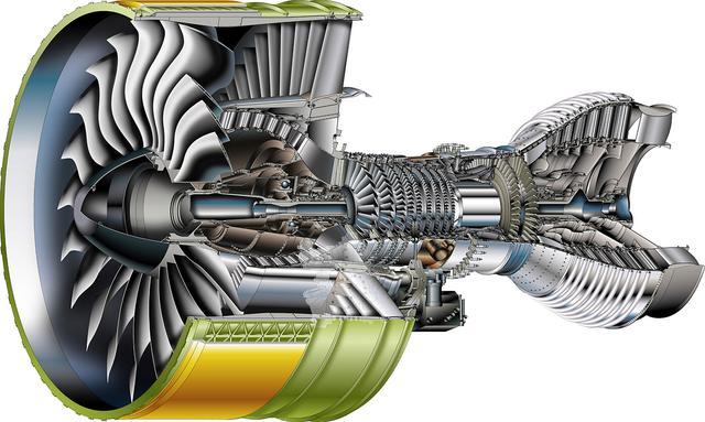 国内首款2MW超低风速碳纤维叶片问世
