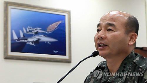 韩国民众对朝鲜态度逐渐强硬 呼吁国家研发核武