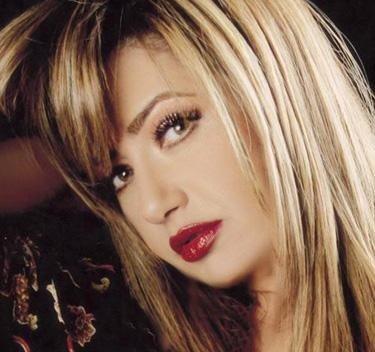 埃及女演员反对审判穆巴拉克
