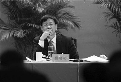 山东菏泽书记称贪腐过多因判刑太轻 建议严惩