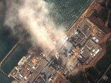 日本:地震导致核泄露事件让全球反思