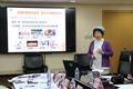 北京协和医院作为国家卫生计生委岗位管理试点单位,在全国率先建立并完善了护士分层级管理体系。