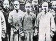 """1897: 湖南""""腹地自立""""计划"""