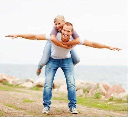 两性养生:关于夫妻房事的5大谎言【组图】