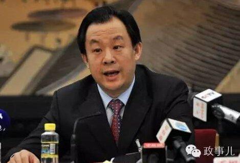 黑龙江省长陆昊的难题和出路