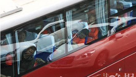 京藏高速现史上最长拥堵 出京长龙长达55公里