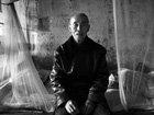 活着的纪念碑:中国老兵生存录