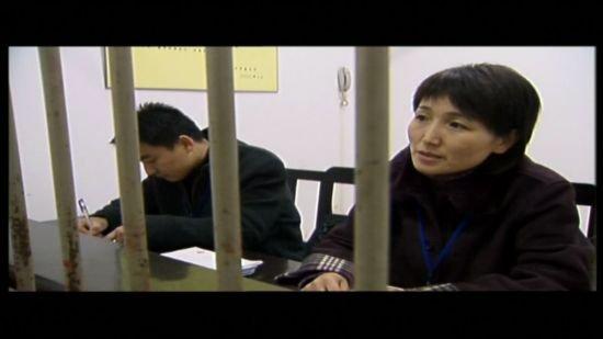 浙江奸杀冤案当事人拒绝减刑 称从不唱感恩的心