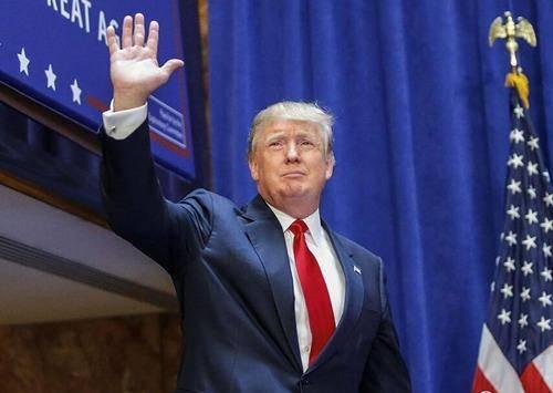 沙特三大見面禮迎接特朗普 將簽3000億軍售大單軍情消息,香港交友討論區