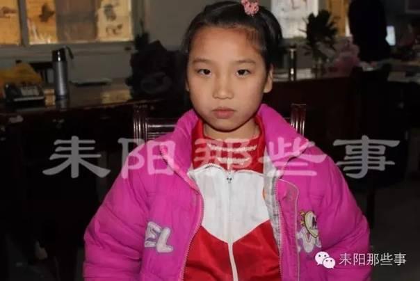 湖南9岁女孩捡15000元现金 走2公里上交老师