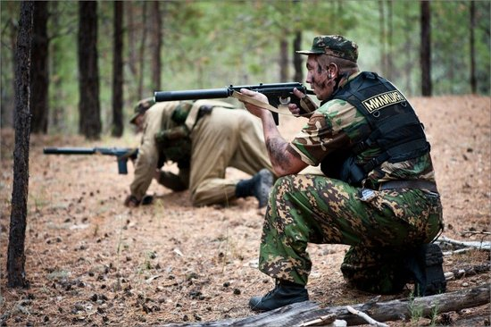 联合国称俄罗斯维和部队不能进驻戈兰高地