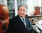 社会学家刘绪贻:自由主义者的生活态度
