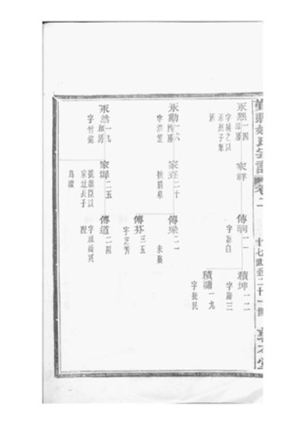 屠呦呦身世公开:父母家均为宁波史上名门望族