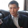 王仁洲:调控目标4%充分考虑群众承受能力