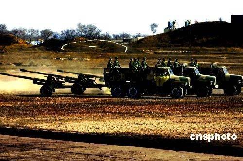 台媒:东盟或利用中美两强对立获得军事利益