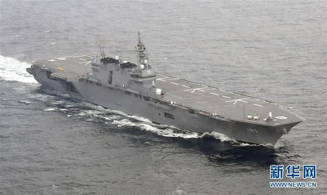 专家:日本恨不得半岛打一仗 想靠此再度崛起