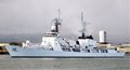 中国可在黄岩岛分级使用武力