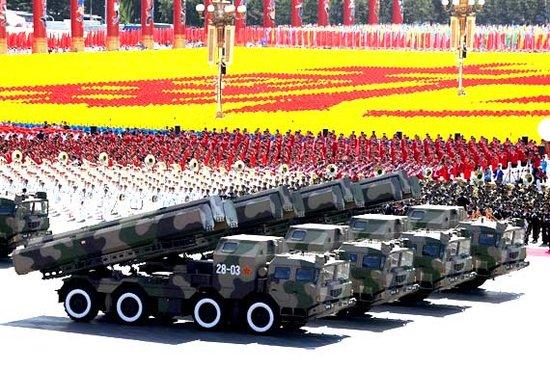 """""""九寨""""涡扇发动机公布 可配无人机巡航导弹"""