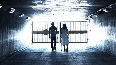 Netflix制作首部华语剧,关注死刑犯与自由身