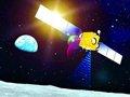 嫦娥二号十大任务