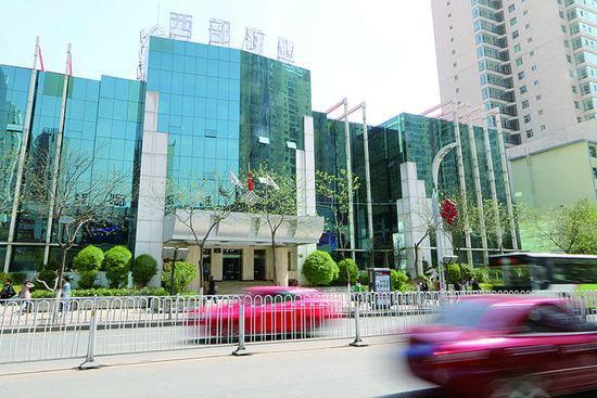 青海省常委毛小兵被查曾与蒋洁敏有交集