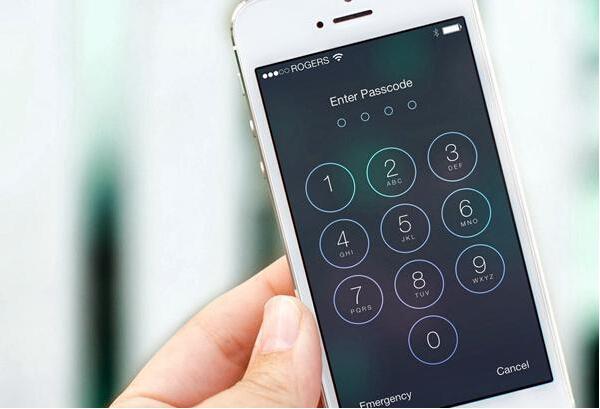 乞丐都用iphone6了 有钳任性!
