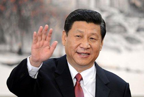 中国梦讨论发言稿
