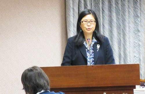台湾拒绝和大陆合作处理南海及钓鱼岛争议(图)