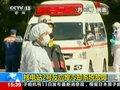 视频:专家详解日本震后核设施故障频发原因