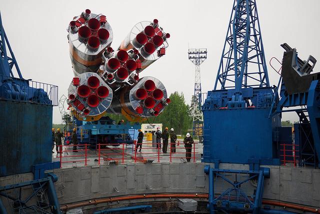 俄宣布划时代发动机测试成功 与中美竞争获胜