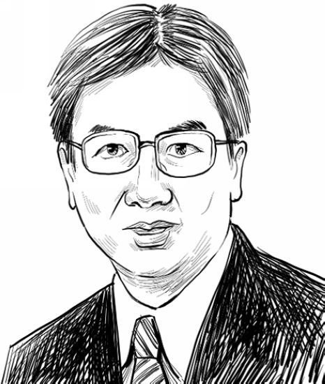汪铮:中国应勇于提供地区安全 别抱怨被挖墙脚