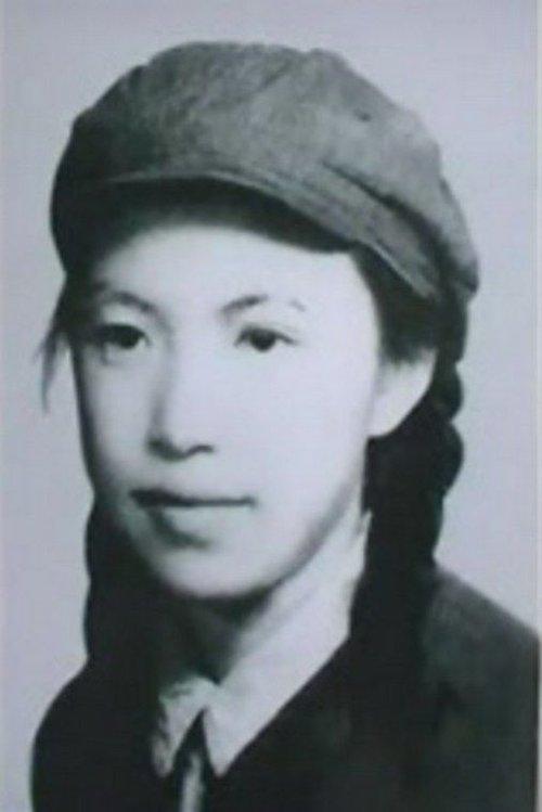 纪念林昭:有的人永远不会被历史忘记