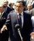 对外:审判穆巴拉克对整个阿拉伯世界有重大影响