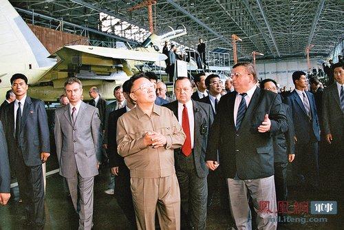 张召忠:印越发展军力占南海 表面和中国友好