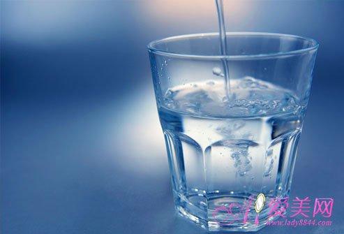 自来水烧开后喝健康吗