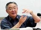 视频:栾恩杰称中国人建立起直通月球轨道