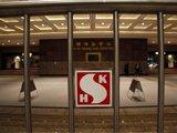 郭氏兄弟身家154亿美元 为香港第三巨富