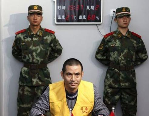 湄公河大案发生后的5年里,中国警方做了啥?