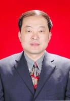 宜宾市政府党组副书记兰开驰拟任雅安市副书记