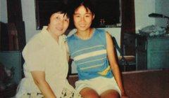 女航天员刘洋启蒙老师:刘洋从小就是好苗子