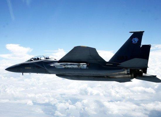 �yf�LL�zx�Z�_韩f-x战机竞标下月敲定 f-15se被要求加强隐身