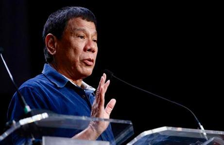 """菲称东盟与中国互信提升 菲对年内敲定""""南海行为准则""""框架表乐观"""