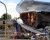 新西兰6.3级地震